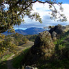 mt diablo album